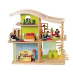 Doll Houses Buying Guide