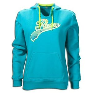 Girls' Sweatshirts & Hoodies (Sizes 4 & Up) | eBay