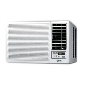 Panduan Anda untuk Unit Membeli AC