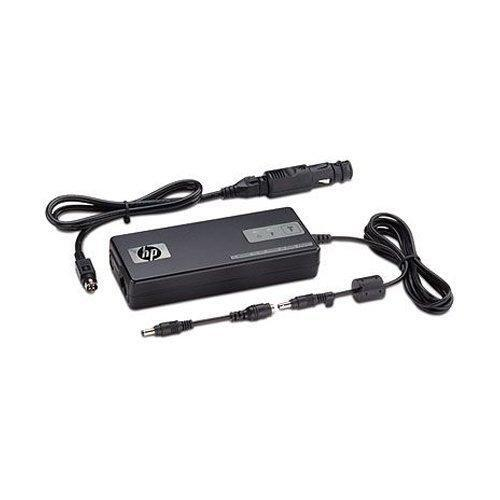 Guide to Buying Laptop Power Adapters for Your Car