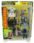 McFarlane Toys TV, Movie & Character Toy Playsets