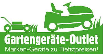 gartengeraete-outlet_de-24