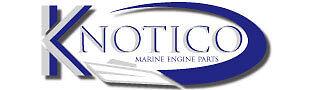 Knotico Marine