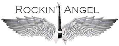 Rockin Angel UK
