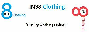 ins8 clothing