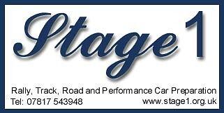 stage1motorsport