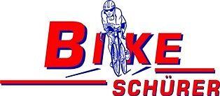 bike-schuerer