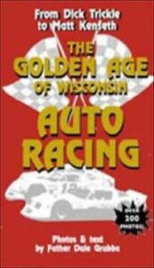The-Golden-Age-of-Wisconsin-by-Dale-Grubba-2000-Paperback
