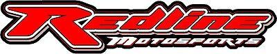 REDLINE MOTOSPORTS