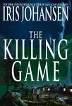 The Killing Game, Iris Johansen, 0553106244