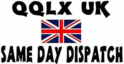 QQLX_UK SHOP