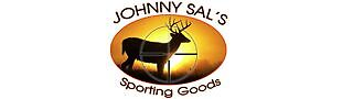Johnny Sals Sporting Goods