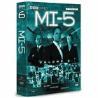 MI-5 - Volume 6 (DVD, 2008, 5-Disc Set) (DVD, 2008)