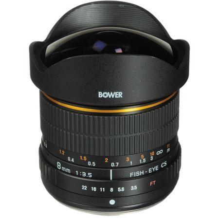 Olympus Lens Buying Guide