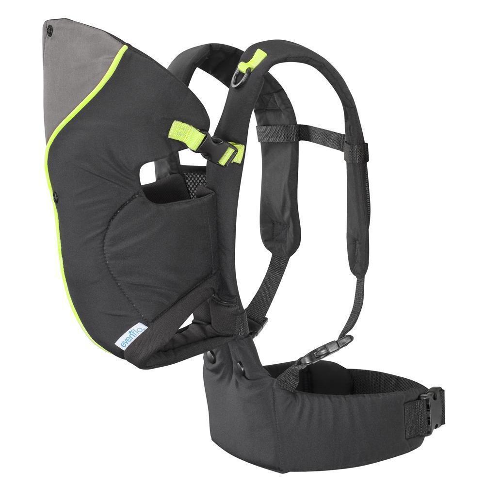 8 Evenflo Baby Gear Essentials | eBay