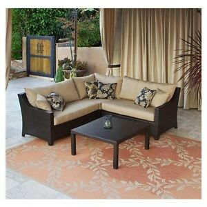 your guide to buying patio furniture on ebay buy diy patio furniture