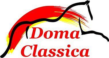 Doma Classica