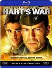 Hart's War (Blu-ray Disc, 2009)