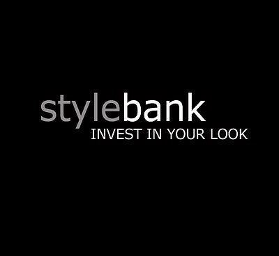 Style Bank HQ