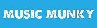 music munky T-shirts