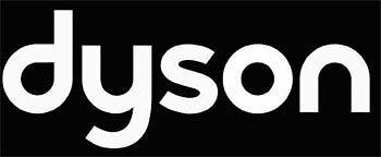 dyson_outlet