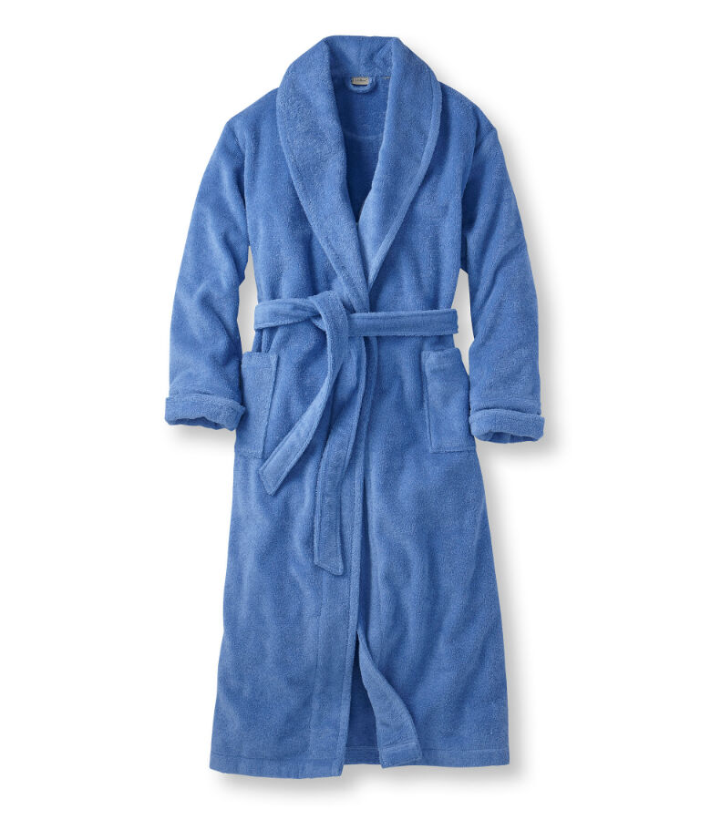 Women's Robe Buying Guide