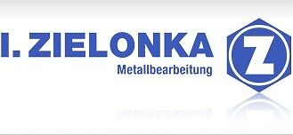 Zielonka Metallbearbeitung
