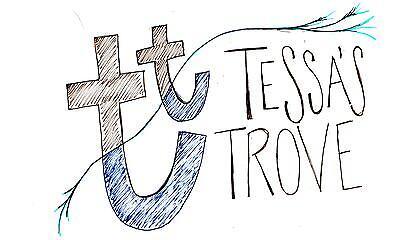 Tessa's Trove