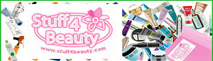 Stuff4BeautyCom Hair Products