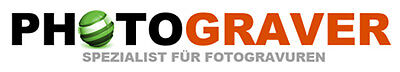 fotogravur-photograver-shop