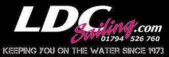 LDC Sailing