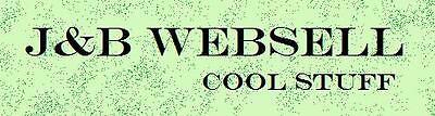 J&B Websell