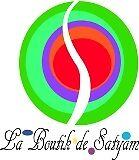 LA BOUTIK DE SATYAM