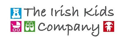theirishkidscompanyshop