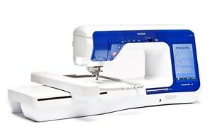 which embroidery machine should i buy