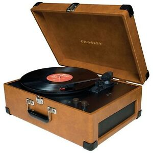 how to operate a vintage record player ebay. Black Bedroom Furniture Sets. Home Design Ideas
