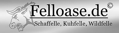 Felloase1