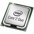 Intel Core 2 Duo E8600 Computer Processors (CPUs)
