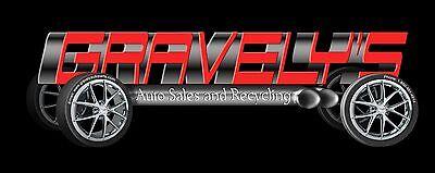 Gravely Auto Sales