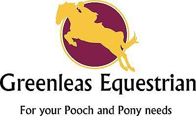 Greenleas Equestrian
