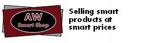 AW Smart Shop