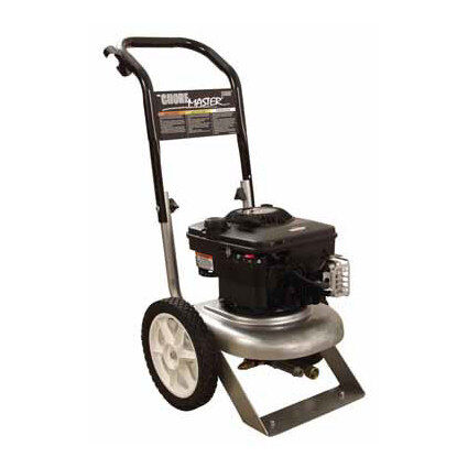 The Definitive Guide to Buying Pressure Washers