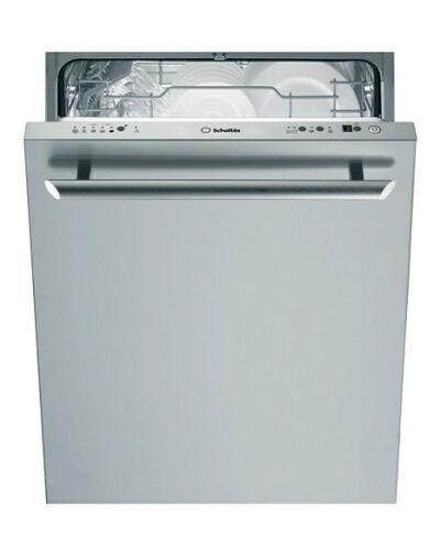 Wissenswertes über das sparsame Geschirreinigen mit Geschirrspülmaschinen
