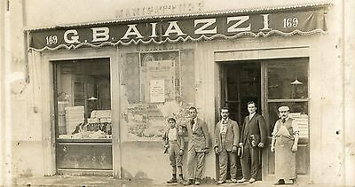 AIAZZI dal 1890