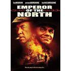 Emperor of the North (DVD, 2006, Widescreen)