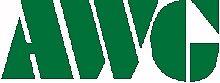 KFZ-Gebrauchtteileshop AWG mbH
