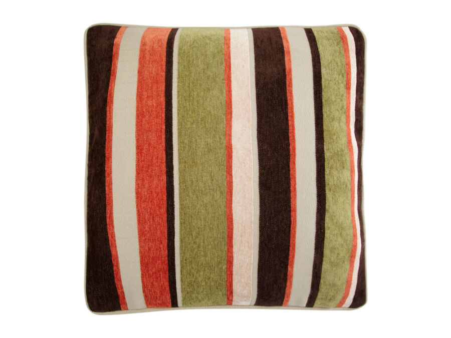 Chenille Cushion Buying Guide