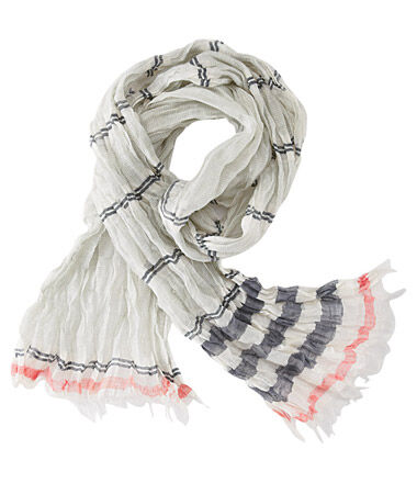 how to buy a summer scarf ebay
