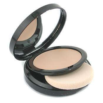 Top 8 Foundations for Women Over 40