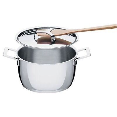 The Ultimate Guide to Buying Pots and Pans on eBay